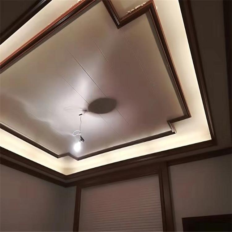 上海品牌集成铝扣板吊顶供应商_提供浙江铝扣板吊顶