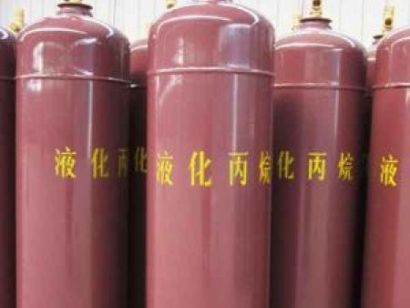 专业的稀有气体厂家推荐
