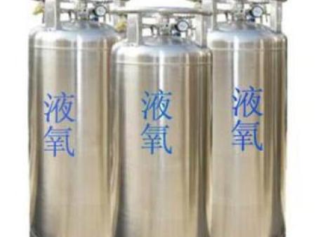 山东稀有气体厂家-稀有气体哪里有卖