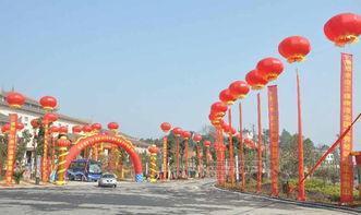 北京氦气厂家-想买实用的氦气-就来畅达气体
