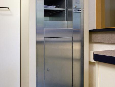 乌鲁木齐学校餐梯批发-专业的传菜电梯乌鲁木齐哪里有售
