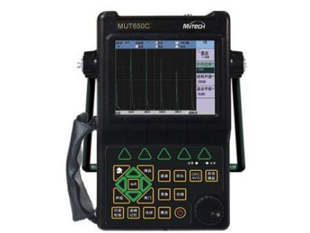 高性价超声波探伤仪供销,便携超声波探伤仪型号