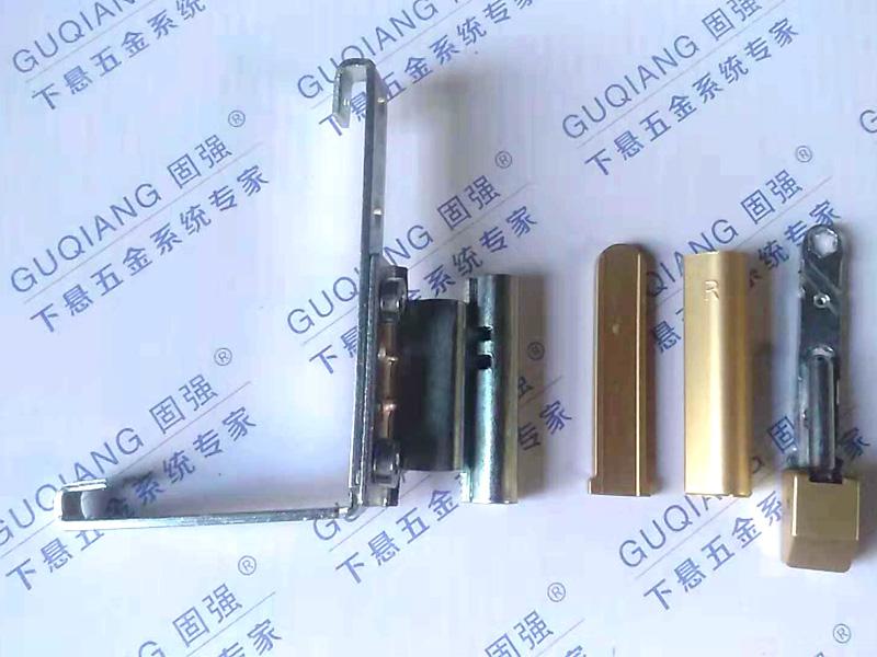 优惠的铝合金门锁固强五金供应-铝合金门锁厂家