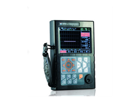 宝鸡超声波探伤仪批发价格-赛森机电提供好用的探伤仪