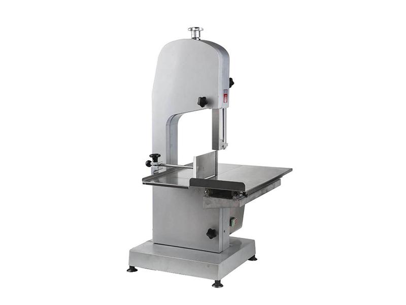 家用台式锯骨机-顺威联提供有品质的锯骨机