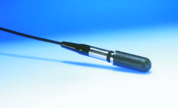 :RESON水听器 :TC4013水听器:标准水听器