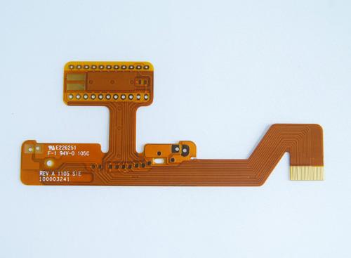 超峰电子公司好用的软板FPC_你的理想选择-pcb电路板加盟