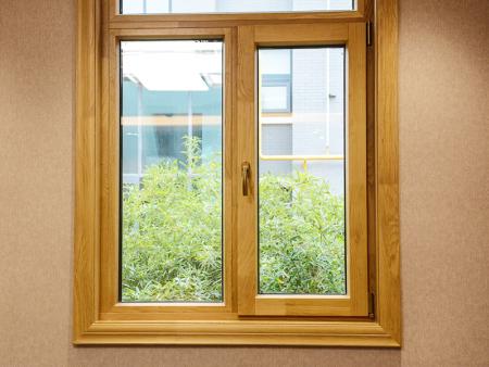 隔热窗加工-想买隔热窗上宏阳装饰工程