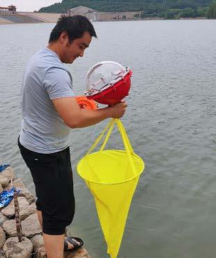 可信赖的海洋表层漂流浮标品牌推荐    -漂流浮标特色