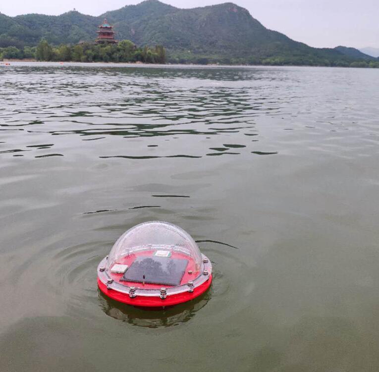 北京性价比高的海洋表层漂流浮标-海洋表层漂流浮标美观精巧