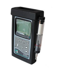 英国凯恩汽车尾气分析仪-想买划算的英国凯恩汽车尾气分析仪-就来聚创宏业环保科技