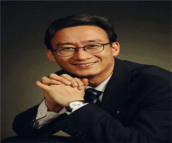 哪里有好的移动营销服务,杭州营销战略管理