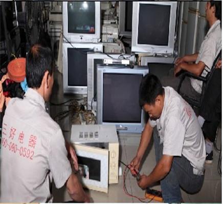 翔安空气能热水器清洗_福建价格合理的冻库机组维修供应
