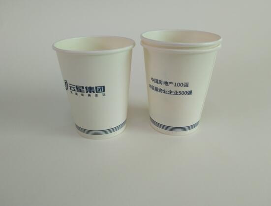 南宁纸杯供应-质量好的纸杯-南宁帝辉纸业提供