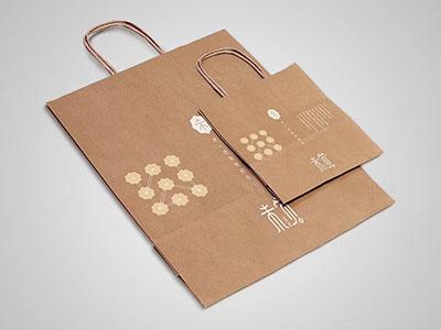 连锁店品牌设计顾问|可靠的品牌策划推荐正午品牌设计