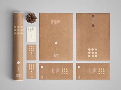 空间设计顾问-高水平的连锁店面空间设计公司