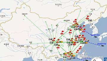 在哪有卖价格公道的农商贸易网 有口碑的农商贸易网