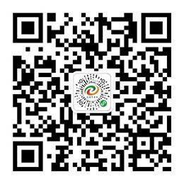 济宁网络购销服务公司哪家靠谱_农产品商业平台