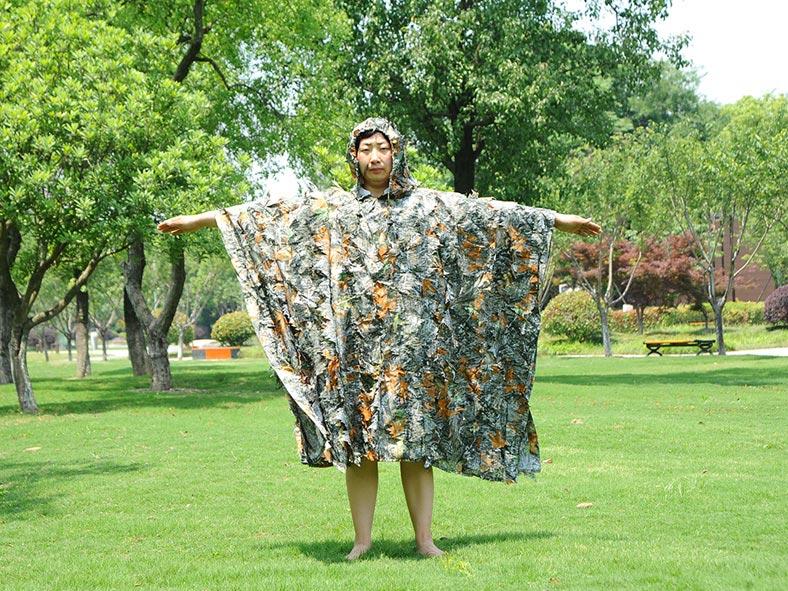划算的伪装服在哪里可以买到 创新型的伪装服