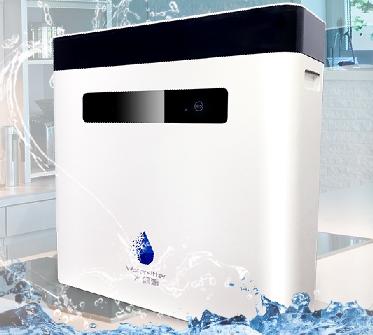 水保姆净水器哪家便宜_价格合理的水保姆净水器推荐