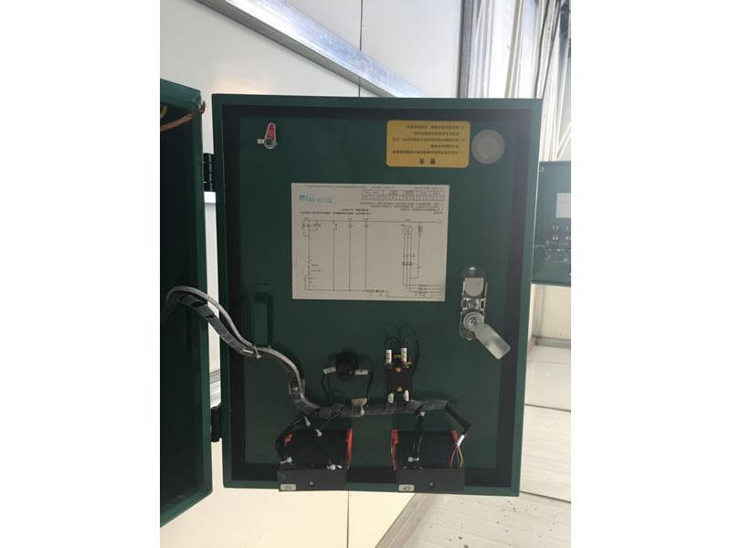 西藏配电柜价格-可信赖的配电柜品牌推荐