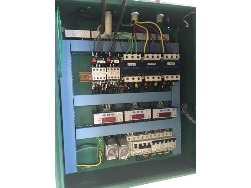 专业的配电柜要到哪买_新疆配电柜价格