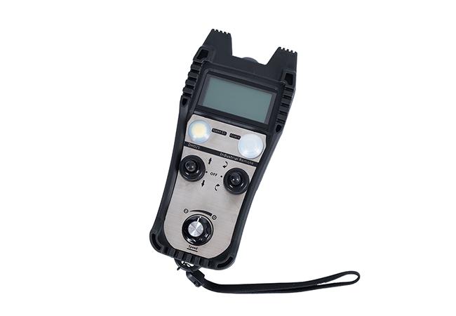 成都专业的切割机工业遥控器_厂家直销-采矿机械工程遥控器