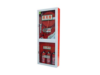 左旗消防箱——宁夏哪里有供应消防箱