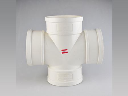 本溪PVC管价格-铁岭天禹塑料管材-PVC管厂家直销