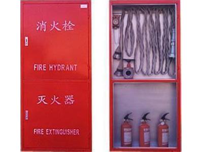 左旗消防箱供应商|宁夏消防箱优质供应商