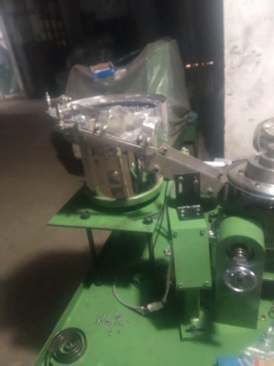 设计新颖的瓦垫自动挤压机_大量供应性价比高的瓦垫自动挤压机