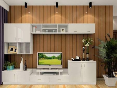 买高性价电视柜优选志尚家居-惠州小型客厅电视柜