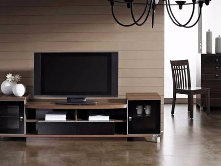 惠州价格合理的电视柜推荐-惠州小型客厅电视柜