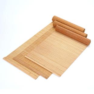 竹编制品批发市场|去哪买实惠的竹编制品