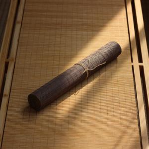 乐山知名的竹编制品厂商推荐-便携式竹编制品