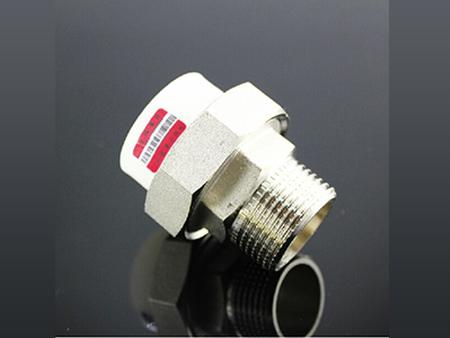 选择易胜博注册PERT管专业生产厂家,就来ysb248手机版塑料管材