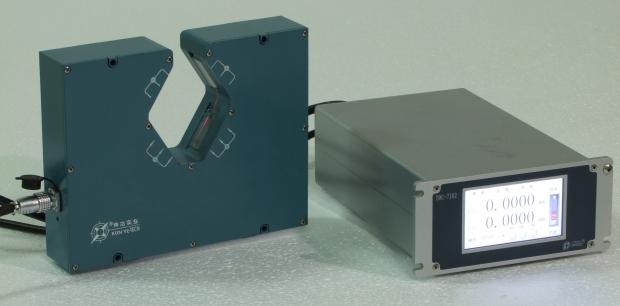 鄭州哪里有供應實惠的測徑儀-測徑儀廠家