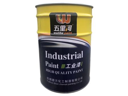 沈阳聚氨酯漆|辽宁聚氨酯漆怎么样