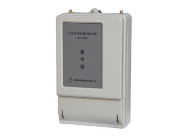 供应永泰隆电子报价合理的集中器 双灯控制器厂家