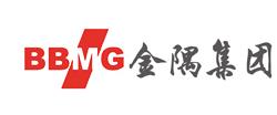 唐山冀东发展机械设备制造有限公司