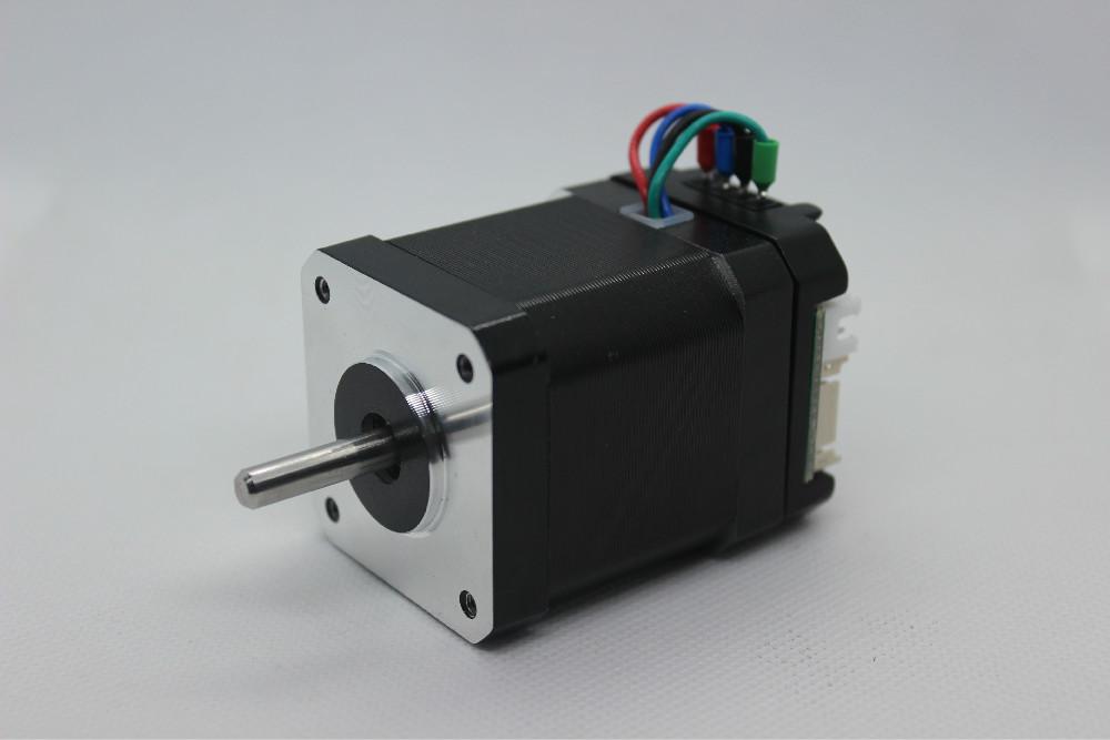 伟恩斯价格划算的伟恩斯42串口型步进电机驱动控制器出售-步进电机驱动器