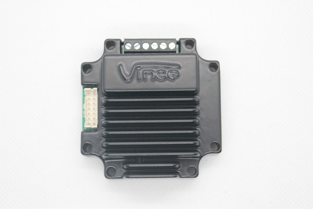 北京哪里有好的微型步进电机驱动控制器57电机型-42电机驱动器