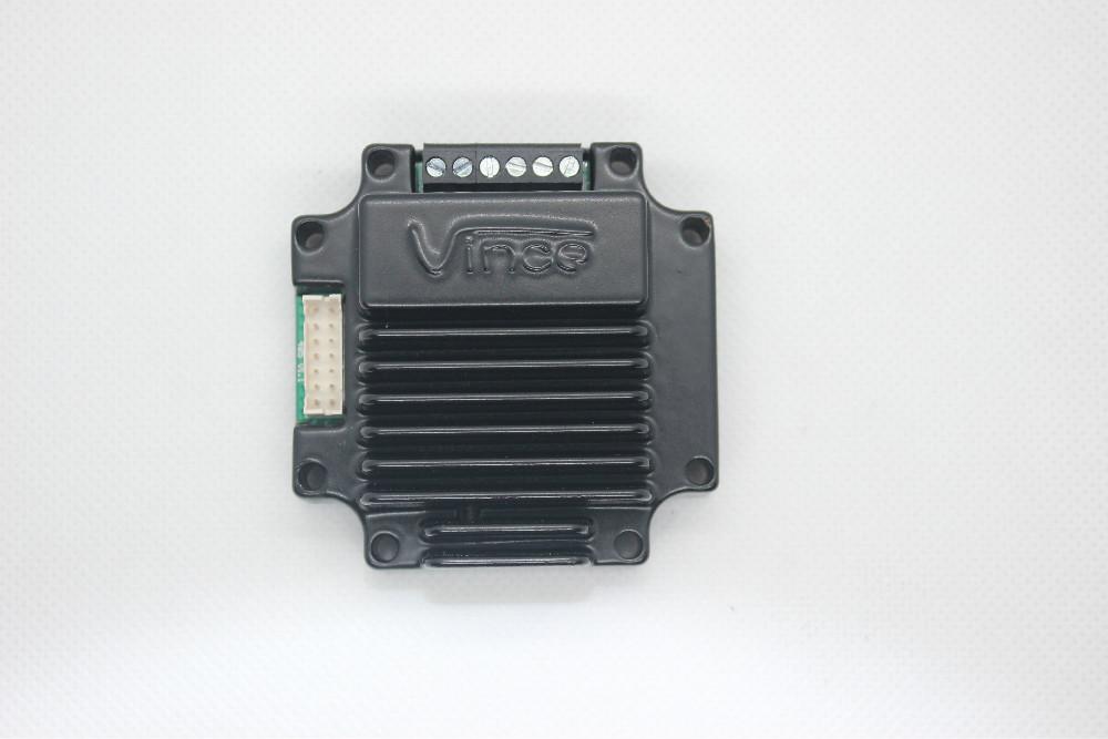 北京哪里有专业的57型微型步进电机驱动控制器一体机套装|42电机驱动器