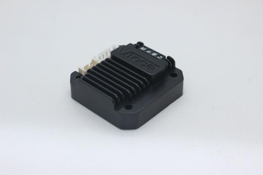 步进电机stm32|北京市信誉好的微型步进电机驱动控制器42闭环一体机套装供应商是哪家