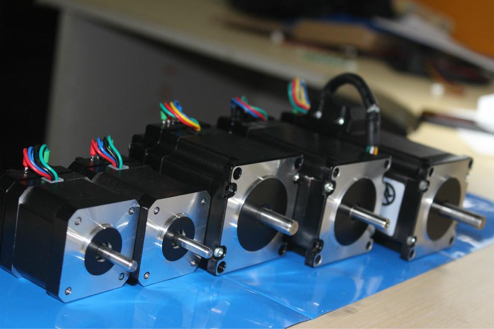 伟恩斯提供好的伟恩斯微型步进电机控制器-微型电机驱动器