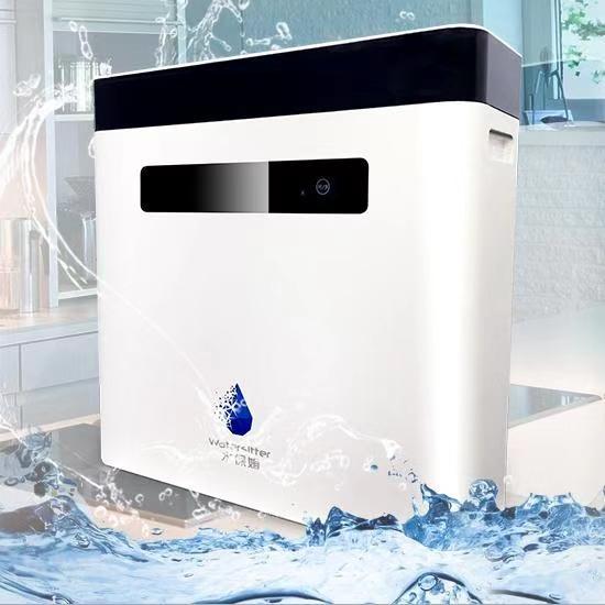 水保姆经典款生产厂家 无锡报价合理的水保姆经典款净水器【供应】