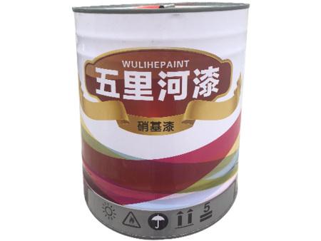 吉林硝基漆厂家-供应辽宁有品质的硝基漆