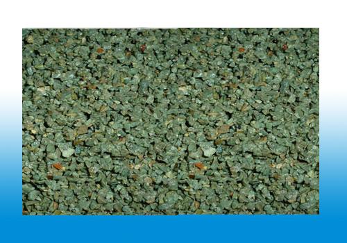 锦州除铁锰滤料|除铁锰滤料就找天达品质保证