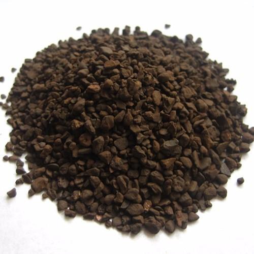 辽源除铁锰滤料_选购专业的除铁锰滤料就选凌海天达滤料厂