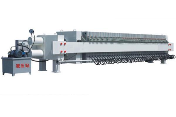 四川陶瓷压滤机-新品压滤机在哪可以买到